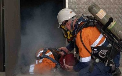 Confined Space Training is Essential for all Industries